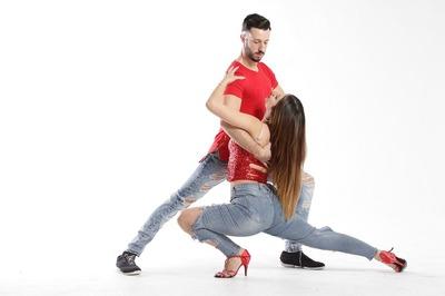 4 tipuri de sex de care orice cuplu de lunga durata are nevoie