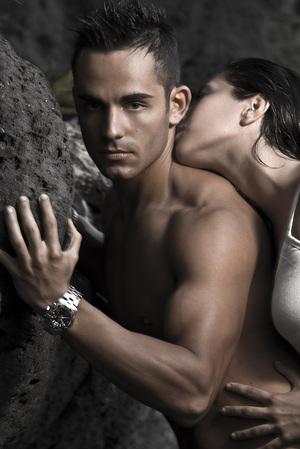Care este numarul magic al vietii tale sexuale?