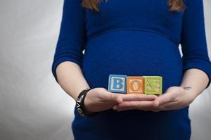 Cele mai bune pozitii pentru a ramane gravida