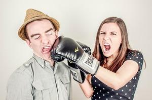 10 lucruri pe care nu trebuie să le spui într-o relaţie de cuplu