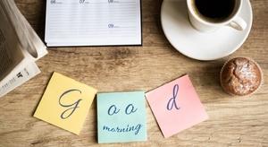 Top 10 mesaje de buna dimineata pentru iubit. Ce ii scrii sa il cuceresti