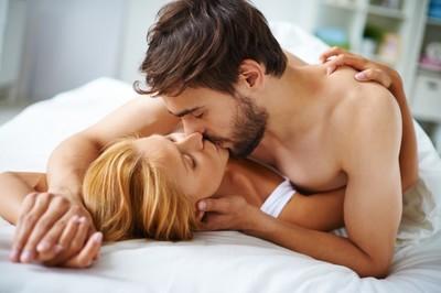 Cum adora femeile sa faca dragoste, insa nu au curaj sa le ceara barbatilor