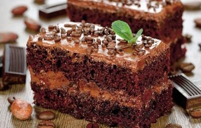 """Prajitura """"Marti 13""""! Un desert delicios, care te scapa de ghinion"""