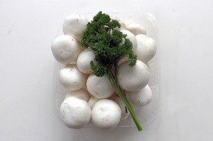 Ai gatit ciupercile gresit pana acum! Asta e modul corect de preparare