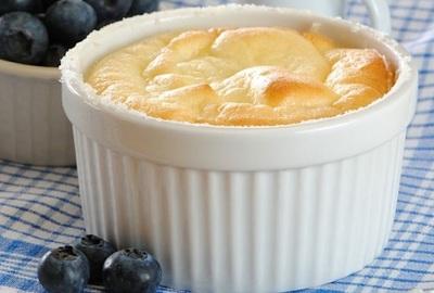 Prajitura cu iaurt grecesc, vanilie si lamaie - Nu ai mancat nimic mai bun!