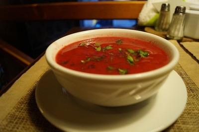 Pasta de rosii cu ardei capia pentru iarna