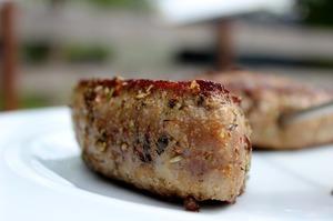 Cea mai buna friptura de porc la cuptor