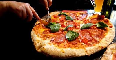 Cum iti dai seama care pizza este sanatoasa si de care trebuie sa te feresti! Ce spun specialistii