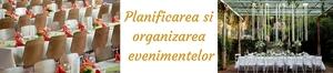 Recomandare Kfetele.ro: Curs planificarea si organizarea evenimentelor