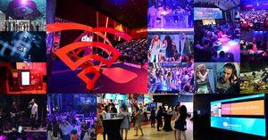 Bucuresti, Capitala Internetului saptamana viitoare: ICEEfest se deschide catre public cu preuri mici la bilete pentru grupuri, antreprenori, elevi si studenti