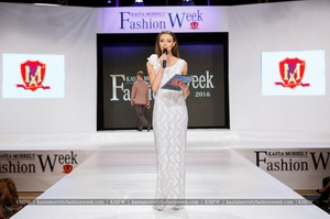 Cum a fost in ziua 2 la Kasta Morrely Fashion Week!