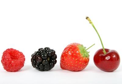 Fructul asta miraculos lupta cu cancerul si bolile cronice!