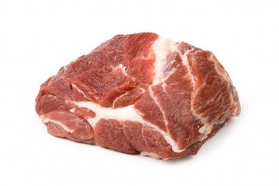 Cum alegem carnea pentru sarbatori