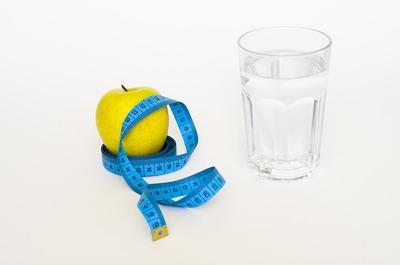 Cea mai potrivita dieta inainte de sarbatori