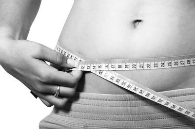 Cum poti slabi 6 kilograme in 4 saptamani, pana la Revelion