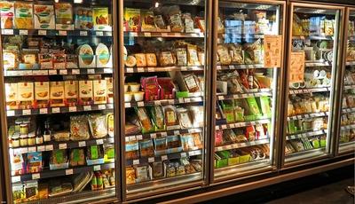 Doua greseli care fac ca alimentele din frigider sa se altereze