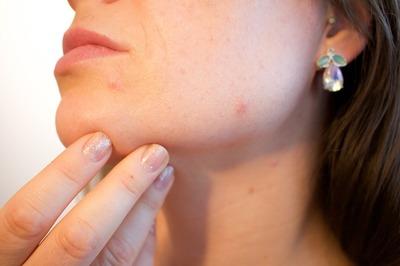 Cum recunoastem cancerul esofagian! Ai grija la aceste simptome