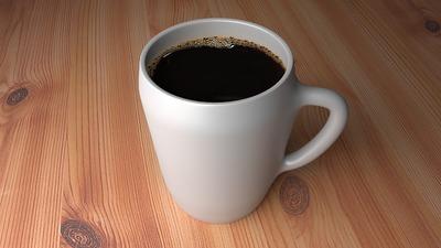 Nu mai spala niciodata cana de cafea de la birou! Motivul te va soca!