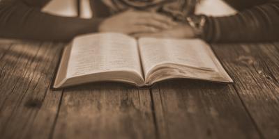 Codurile Biblice: Mesaje din cartea sfanta! Dezvaluiri despre Romania