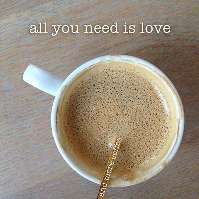 Si-a pus ulei in cafea in fiecare dimineata! Rezultatul a fost dincolo de asteptari