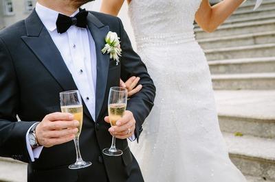 Cand nu se fac nunti in 2017! Toate viitoarele mirese trebuie sa stie asta!