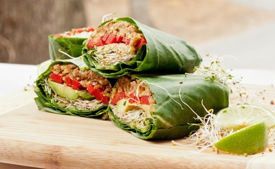 Nu mai e la moda sa fii vegetarian! Noul trend a devenit veganismul. Stii ce presupune acest nou stil de viata?