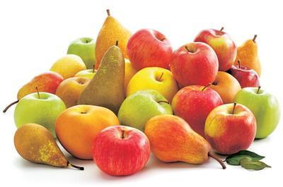 Le consumi in fiecare zi, dar nu stiai ca te feresc de cancer! Uite care sunt super fructele care te protejeaza de neoplasm