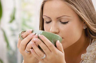 Uite ce bautura trebuie sa bei in mod constant pentru a reduce riscul de a suferi de cancer la san!