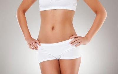 30 de trucuri pentru un abdomen plat!