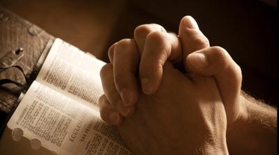 Aceasta este rugaciunea care iti va schimba viata! Parintele Arsenie Boca o spuna in fiecare dimineata!