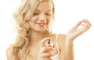 Parfumul te poate imbolnavi de diabet! Vezi cum este posibil!