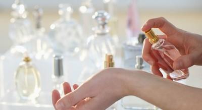 TOP 5 cele mai iubite parfumuri ale momentului