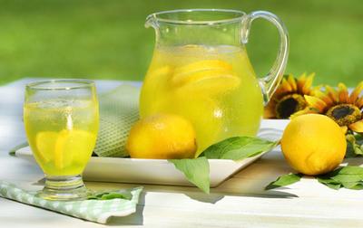 Cinci remedii naturiste pentru calculi biliari