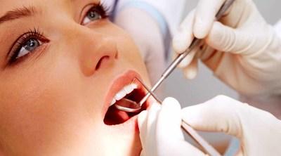 Banala carie dentara creste riscul unei boli devastatoare!