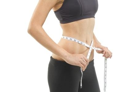 Slabeste 7 kilograme in 13 zile! Aceasta dieta da rezultate sigure