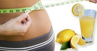 Cea mai usoara dieta! Slabesti 10 kilograme in 14 zile!
