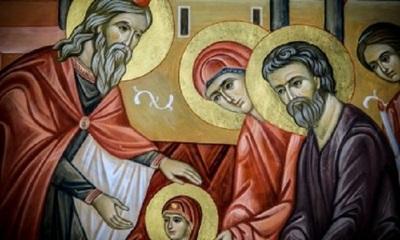 Intrarea Maicii Domnului in Biserica. Traditii si obiceiuri de 21 noiembrie pentru spor si sanatate