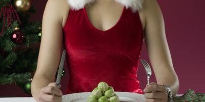 Dieta de slabit rapida dupa Sarbatori! Cum sa scapi imediat de kilogramele in plus!