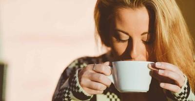 Bei prea multa cafea? Uite ce lucruri groaznice ti se pot intampla!
