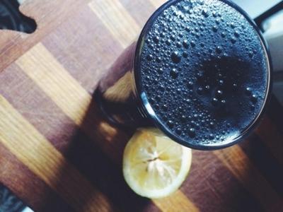 Cum iti poti detoxifia intestinele cu carbune medicinal. Cura recomandata de un specialist
