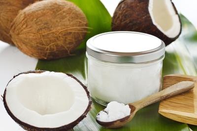Uleiul de cocos poate fi falsificat! Uite cum iti dai seama!