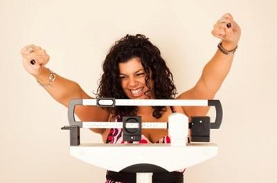 Slabeste 4 kilograme cu dieta de weekend