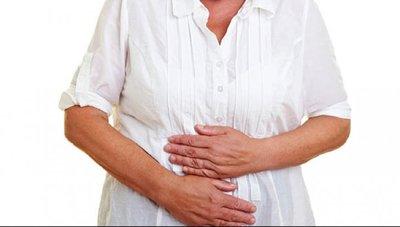 Vrei sa nu faci boli de ficat? Nu mai manca niciodata acest aliment