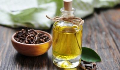 3 ingrediente naturale care te ajuta sa scapi de paraziti