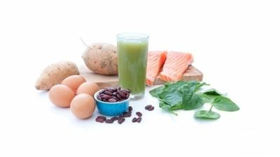 Alimente bune pentru sanatatea pancreasului! Incearca-le si tu