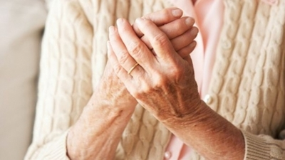 Remediu ayurvedic pentru artrita reumatoida