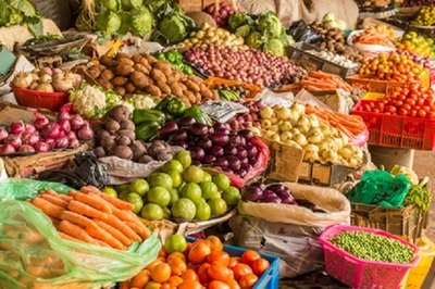 3 fructe si legume pe care le-ai mancat gresit pana acum
