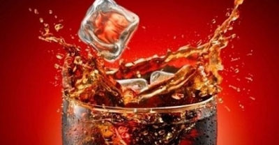 Ce se intampla in corpul tau daca bei zilnic un pahar de suc acidulat! Rezultatele de vor ingrozi