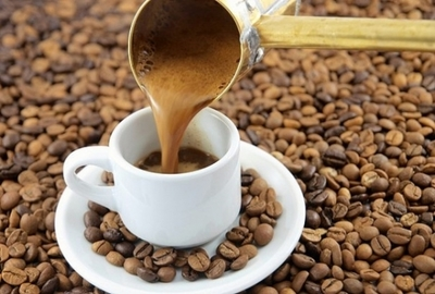 Bei cafea preparata la ibric? Iata ce efect are