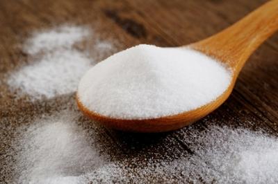 3 tratamente naturiste cu bicarbonat de sodiu